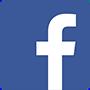 Automobiliai is Jav Facebook