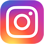 Usa Autu Import Instagram