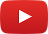 Automobiliai is Jav YouTube